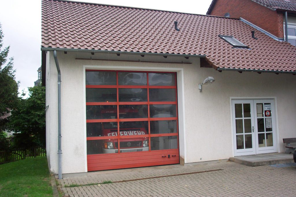 LK_Northeim_Northeim_OF_Imbshausen_Haus.JPG